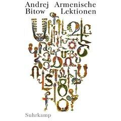 Armenische Lektionen