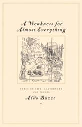 Aldo Buzzi