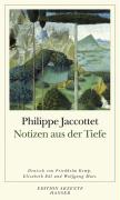 Philipp Jaccottet