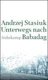 Andrzej Stasiuk