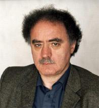 Mikhail Ryklin