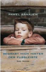 Pawel Sanajew