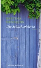 Bertina Henrichs