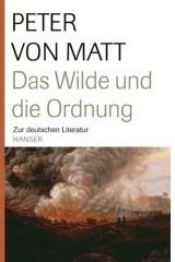 Peter von Matt