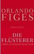 Orlando Figes