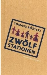 Thomasz Rózycik